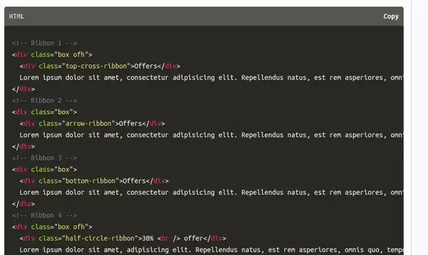 Php Code Templates In The Options Window With Cli Template Selected