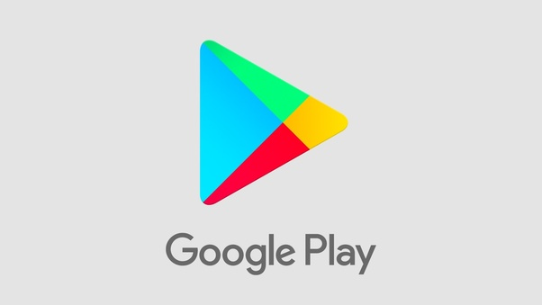 What are ways for your app to rank high in Google Play? - Quora