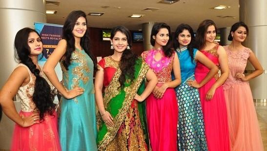 Boisar mms marathi girl
