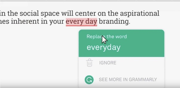 What are the new methods to use Grammarly Premium for free