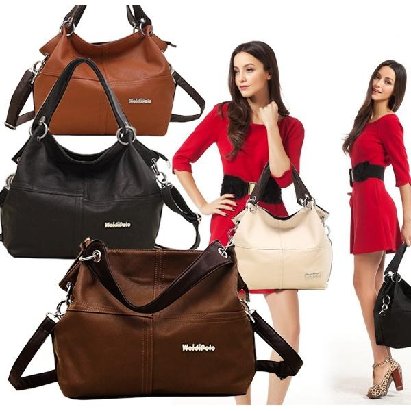 Who makes the best women s leather bags  - Quora 3776338c108cb