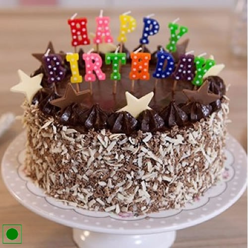 Midnight Delivery Cake In Bangalore Team Is Known For Its Online Services Which Loved By Millions And Experienced Thousands