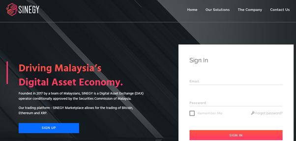 malajzia bitcoin broker