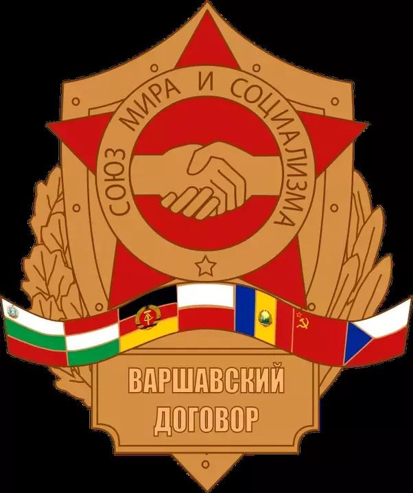 East Germany Czechoslovakia Poland Hungary Romania Albania And Yugoslavia Both Abandoned The Bloc In 1948 1960