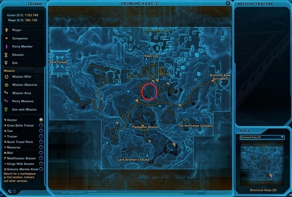 In games what is the difference between a section map level and and finally here is a section of this same map namely the inside of dark temple it doesnt feature many points of interests nor quests but is never the gumiabroncs Gallery
