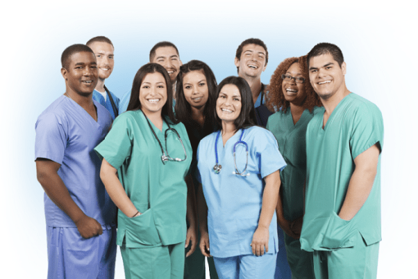 What is the importance of an advanced nurse practitioner