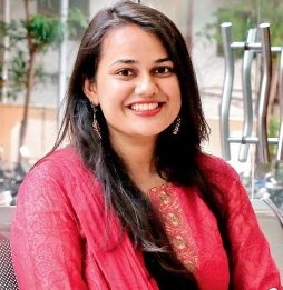 Who is the youngest IAS officer in India? - Quora