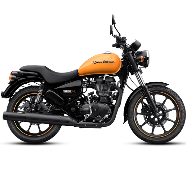 Is The Royal Enfield Interceptor 650 Gt Good For Long Rides Quora