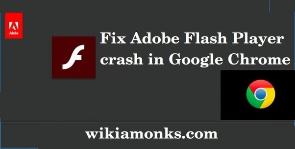 Fix shockwave flash firefox