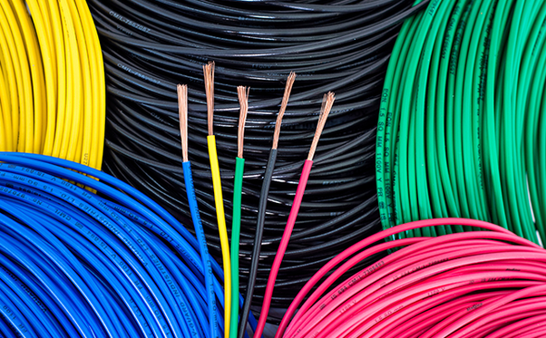 Why do we need neutral wire? - Quora
