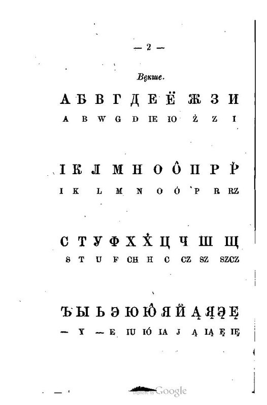 reduced-the-russian-alphabet-has-openly-bisexual