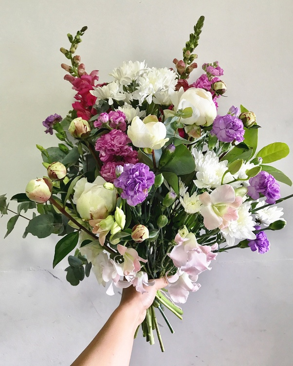 What Is The Best Flower Delivery Service Provider In