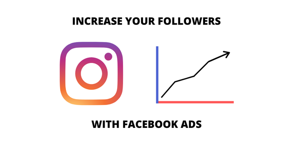 How To Get More Followers On Instagram Through Paid Ads Quora