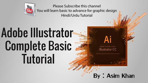 what is the difference between adobe photoshop and adobe illustrator