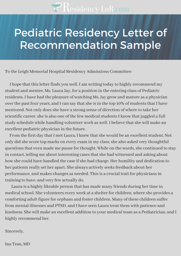 Simple Letter Of Recommendation Sample from qph.fs.quoracdn.net