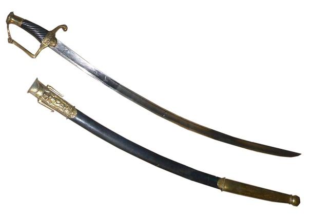 Katana: How is a samurai sword made? - Quora