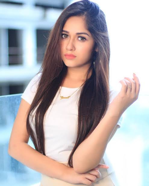Who are the most famous and highest earnings TikTok girl ...   Tiktok Famous Girls Images