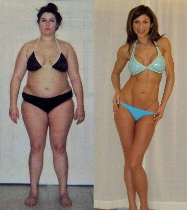 Simple bodybuilding diet plan photo 2
