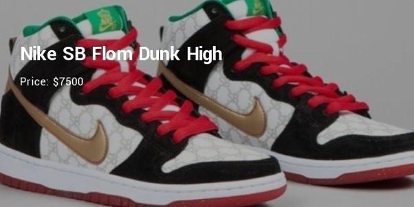 Nike pulls sneaker after Kaepernick objection, prompting
