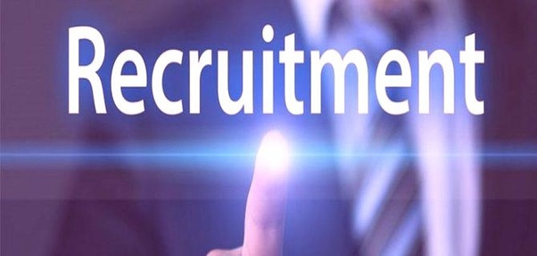 What are the best job consultants in Pune for MBA freshers? - Quora