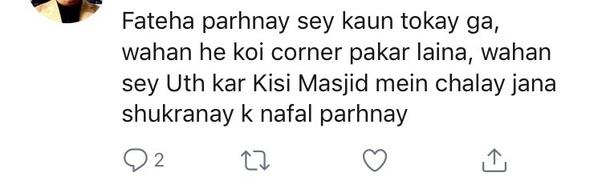 Karachi universitet dating Point