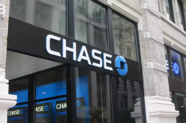 How to get a cash advance from a Chase credit card - Quora