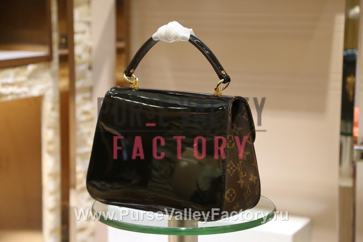 b547d13cde4 Replica Designer Handbags Top Quality – Brickell Luxury Motors Blog