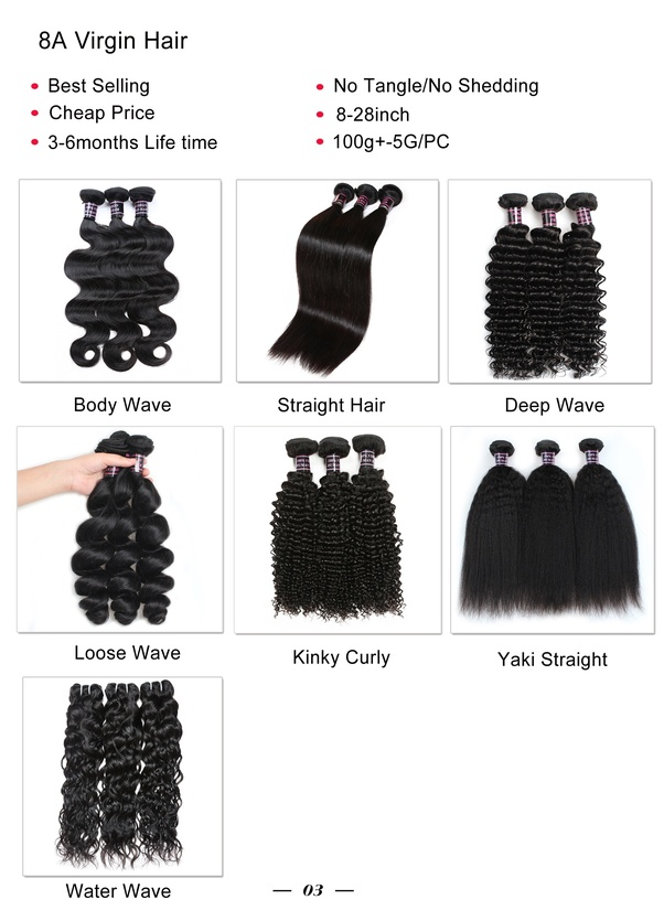 Where Can I Buy Luxury Hair Extensions In Southampton Quora