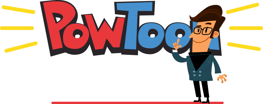 Which is a better animation platform, GoAnimate or Powtoon