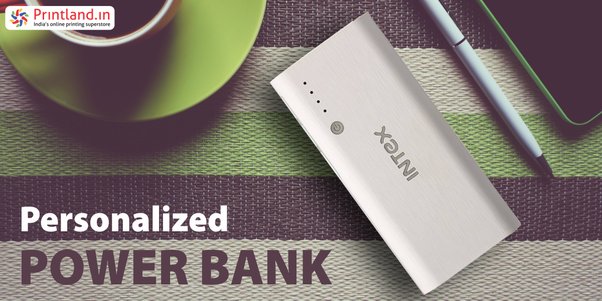 Which is the best power bank for Samsung devices? - Quora