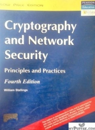 What are the best cryptography books for beginners? - Quora
