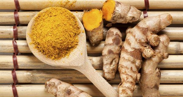 Which turmeric powder is the best for skin? - Quora