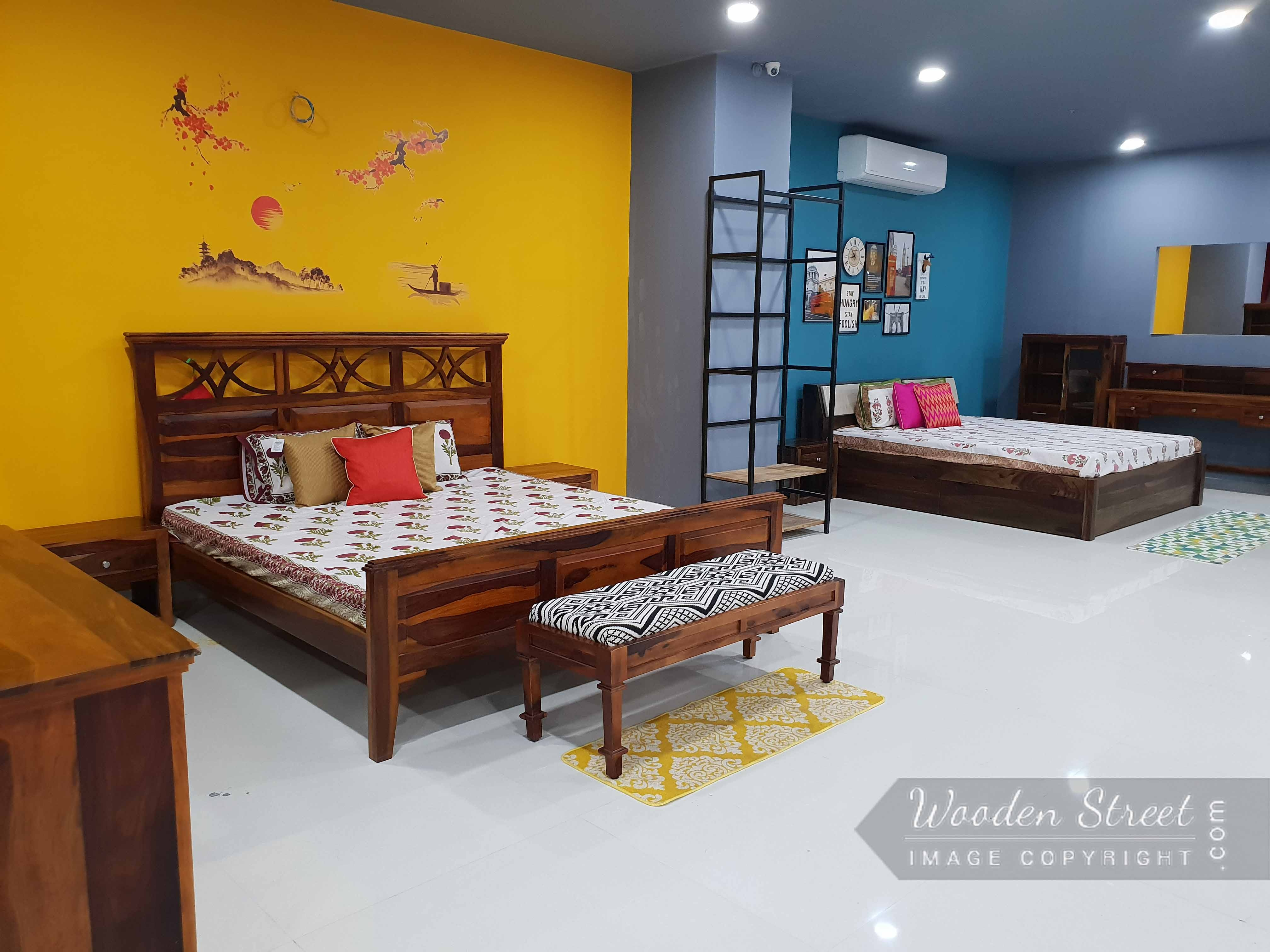 what is the best place to buy furniture in hyderabad quora rh quora com