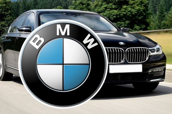 Bmw Full Form >> What Is The Fullform Of Bmw Quora