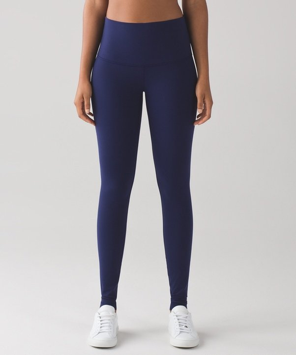 sexy-young-teen-girls-leggings