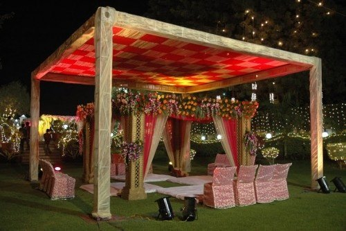 Who is the best wedding planner in gurgaon and delhi ncr quora for more luxury wedding planners in delhi junglespirit Choice Image
