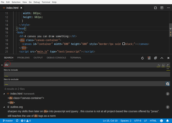 Is there a better source code editor than VSCode? - Quora