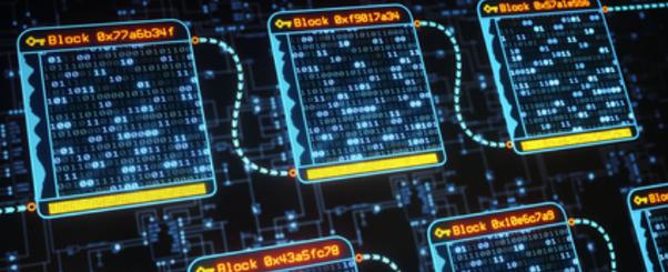 bitcoin furtul de software asrock h81 pro btc bios update