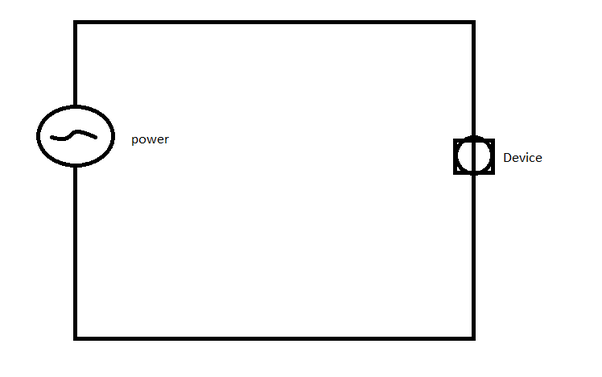 What is a short circuit with a diagram? - Quora Very Simple Schematic Diagram on