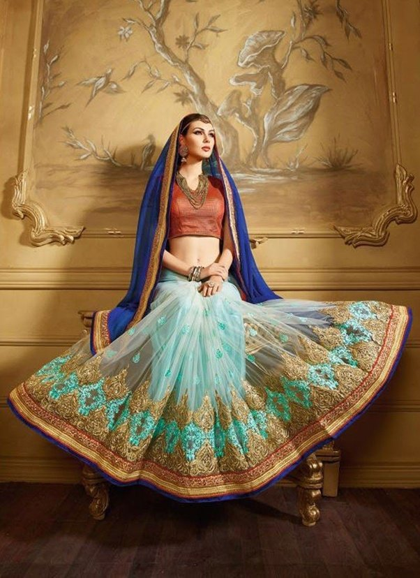 What Are The Best Places For Online Shopping For Sarees Quora - Create custom invoices top 10 women's online clothing stores