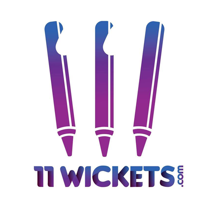 List Of Top 10 Free Fantasy Cricket Apps   Dream11     It is one of the pioneers in the