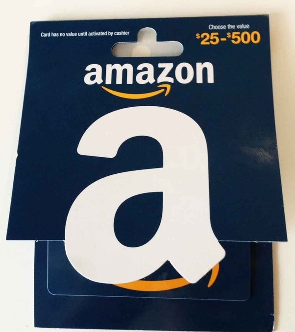 Amazon First Company: What Was The First Book Ever Ordered By A Customer On