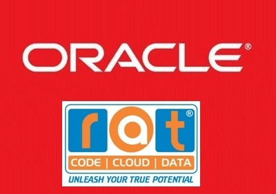 Which is the best training center for the Oracle Certification? - Quora