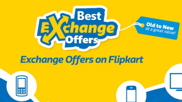 What do Flipkart and Amazon do with replaced and damaged