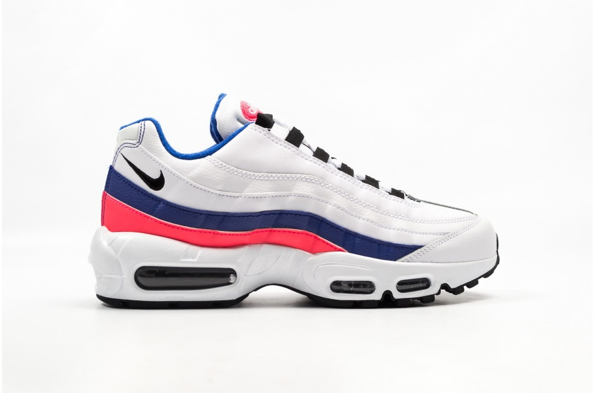Do All Nike Air Max Styles Have Bubbles On The Entire Bottom Quora