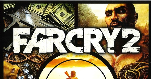 Which is the best PC game with a repack under 5 GB in size