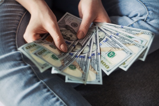 What is the best way to make money? - Quora