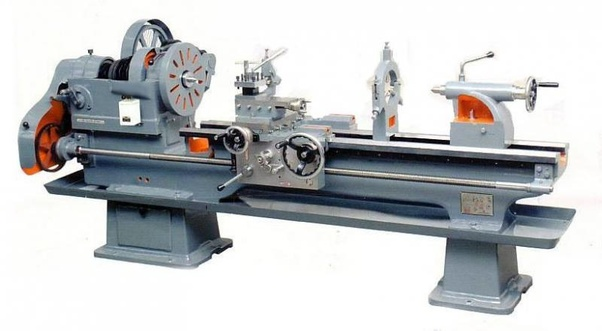 What is the limitation of the wood lathe? - Quora