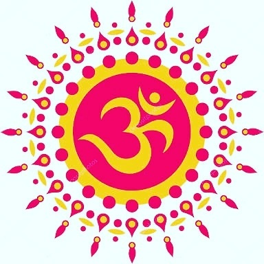 In Hinduism What Is The Meaning Of The Symbol Om Quora