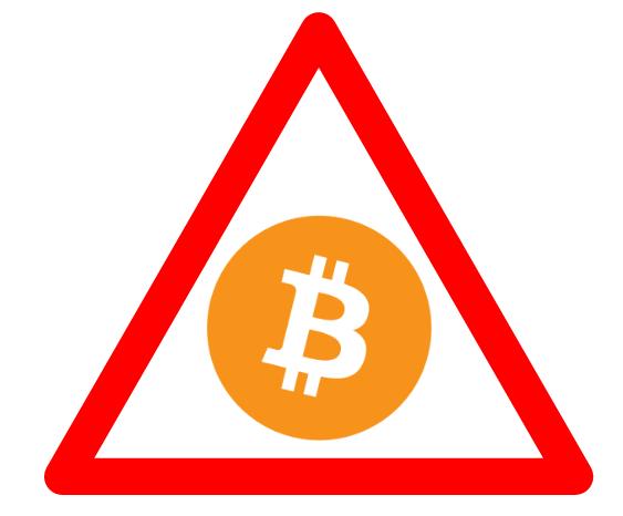 porque devo comprar bitcoin moeda digital bcc criptomoeda xrp0